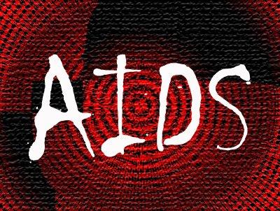 Brasil registra queda de 16% no número de detecções de Aids