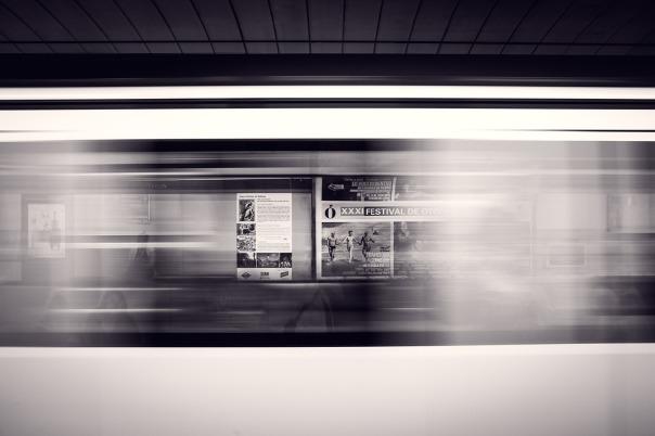 departure-platform-371218_1280